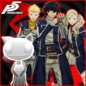 Começou: Sony lança promoção de Natal na PS Store [PARTE 3] 170