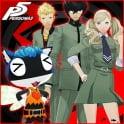 Começou: Sony lança promoção de Natal na PS Store [PARTE 3] 204