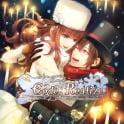 Começou: Sony lança promoção de Natal na PS Store [PARTE 3] 213