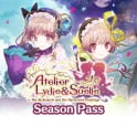 Começou: Sony lança promoção de Natal na PS Store [PARTE 3] 372