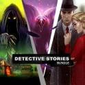 Começou: Sony lança promoção de Natal na PS Store [PARTE 3] 425