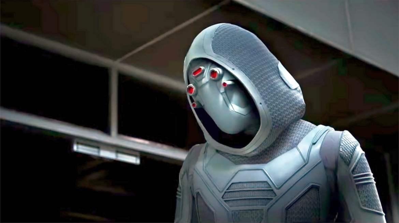 Iron Man VR chega em 28 de fevereiro de 2020 ao PS4 1