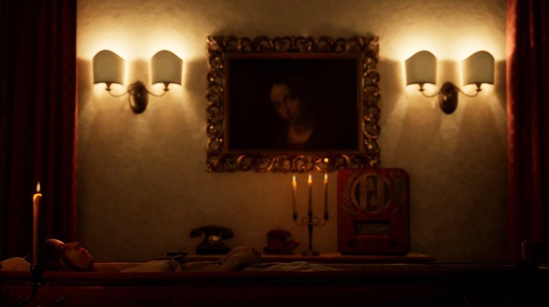 Martha is Dead, jogo de terror psicológico, é anunciado para PS4 3
