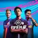 Promoção da EA: jogos da empresa começando em R$ 16! 1