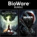 Promoção da EA: jogos da empresa começando em R$ 16! 36