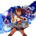 Sony lança Promoção de Fim de Ano na PSN 18