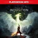 Sony lança Promoção de Fim de Ano na PSN 107