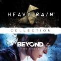 Sony lança Promoção de Fim de Ano na PSN 324