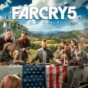 """Sony lança promoção de jogos """"The Game Awards"""" na PS Store 18"""