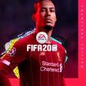 """Sony lança promoção de jogos """"The Game Awards"""" na PS Store 23"""