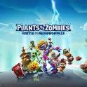 """Sony lança promoção de jogos """"The Game Awards"""" na PS Store 34"""