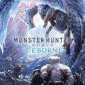 """Sony lança promoção de jogos """"The Game Awards"""" na PS Store 55"""