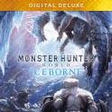 """Sony lança promoção de jogos """"The Game Awards"""" na PS Store 60"""