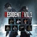 """Sony lança promoção de jogos """"The Game Awards"""" na PS Store 133"""