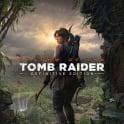 """Sony lança promoção de jogos """"Totalmente Digital"""" na PS Store 86"""