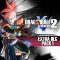 """Sony lança promoção de jogos """"Totalmente Digital"""" na PS Store 110"""