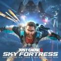 """Sony lança promoção de jogos """"Totalmente Digital"""" na PS Store 207"""
