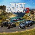 """Sony lança promoção de jogos """"Totalmente Digital"""" na PS Store 326"""