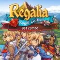 """Sony lança promoção de jogos """"Totalmente Digital"""" na PS Store 351"""