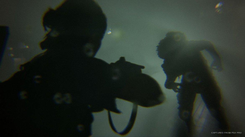 The Last of Us 2: novas imagens destacam belíssimo visual 3