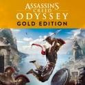 """Começou! Veja a """"Promoção Essenciais"""" na PlayStation Store 11"""