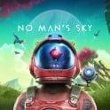 """Começou! Veja a """"Promoção Essenciais"""" na PlayStation Store 18"""