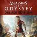 """Começou! Veja a """"Promoção Essenciais"""" na PlayStation Store 36"""