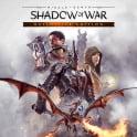 """Começou! Veja a """"Promoção Essenciais"""" na PlayStation Store 42"""