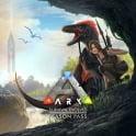 """Começou! Veja a """"Promoção Essenciais"""" na PlayStation Store 60"""