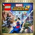 """Começou! Veja a """"Promoção Essenciais"""" na PlayStation Store 93"""