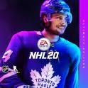 """Começou! Veja a """"Promoção Essenciais"""" na PlayStation Store 103"""