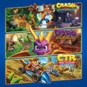"""Começou! Veja a """"Promoção Essenciais"""" na PlayStation Store 108"""