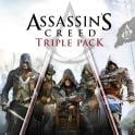 """Começou! Veja a """"Promoção Essenciais"""" na PlayStation Store 123"""