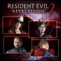 """Começou! Veja a """"Promoção Essenciais"""" na PlayStation Store 145"""