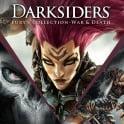 Sony monta lista de jogos por menos de R$90 na PS Store 198