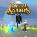 Sony monta lista Jogos por menos de R$90 na PS Store 24