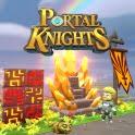Sony monta lista Jogos por menos de R$90 na PS Store 25