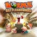 Sony monta lista Jogos por menos de R$90 na PS Store 99