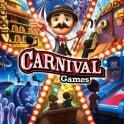 Sony monta lista Jogos por menos de R$90 na PS Store 181