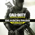 Sony monta lista Jogos por menos de R$90 na PS Store 235