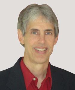 Dr. Jospeh Peck