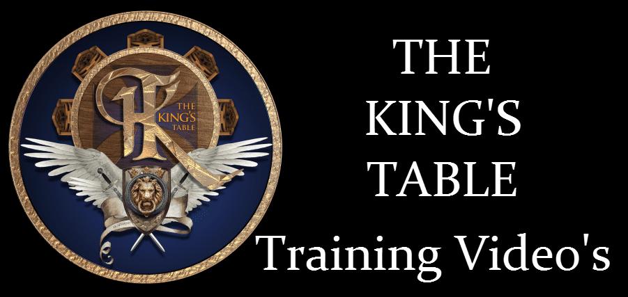 TKT Training Videos