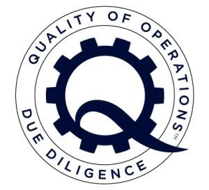 QOO-Stamp-Logo