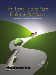 the-tortoise-and-hare-quit-the-rat-race