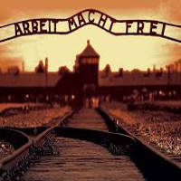 Nazis in Germany – The real story