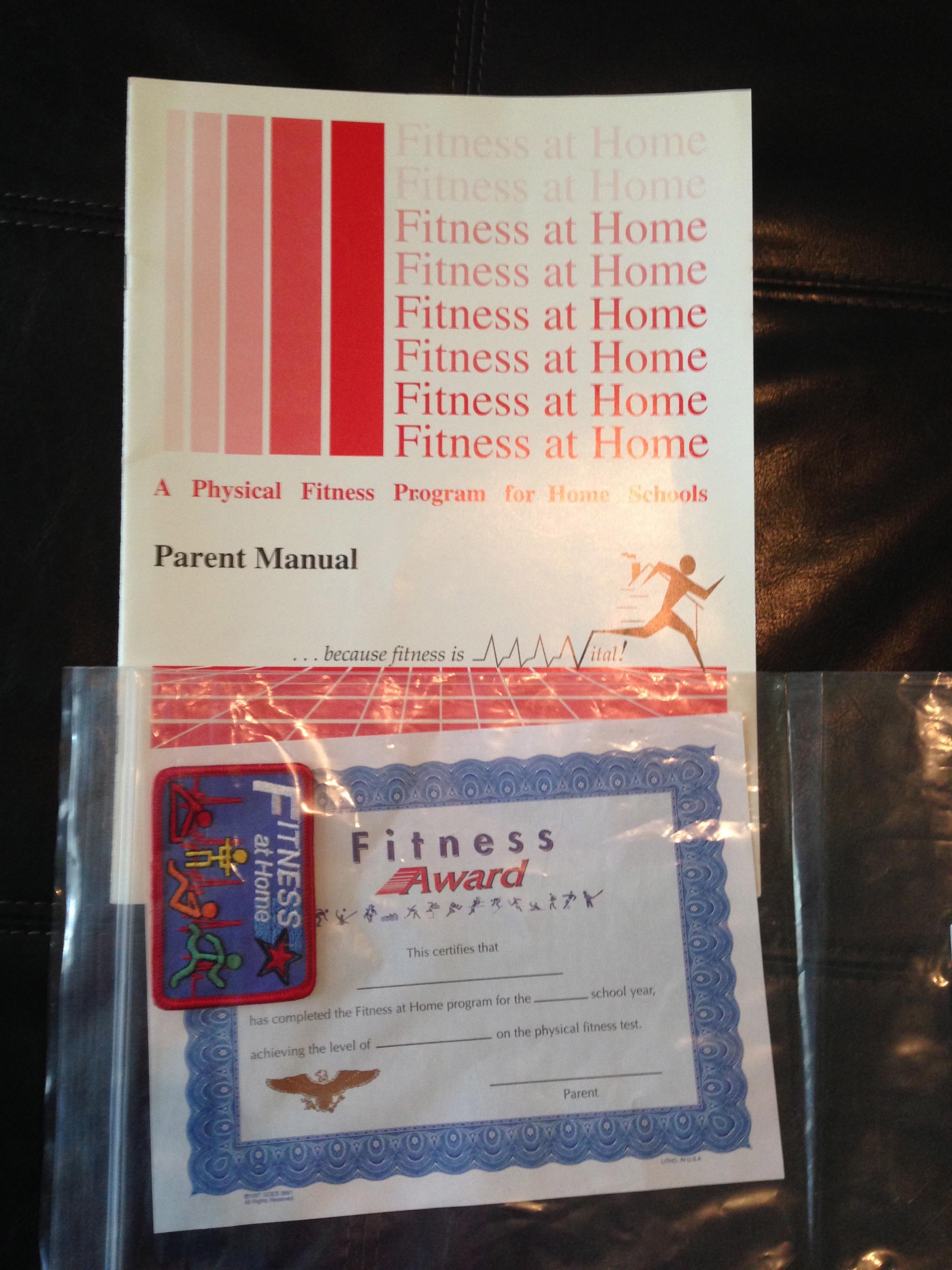 Homeschool Curriculum For Sale Eternal Light Homeschool