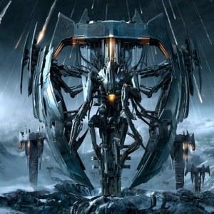 Vengeance Falls / Trivium
