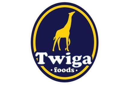 Twiga – La foodtech africaine au long coup