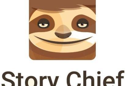 StoryChief – La plateforme Belge pour éditeur de contenu