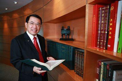 Li Dongsheng – L'homme derrière la réussite de TLC